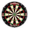 sizalowa tarcza dart tablica do rzutek darta winmau blade 5